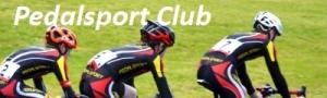 club-400-120