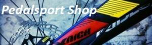 shop-400-120